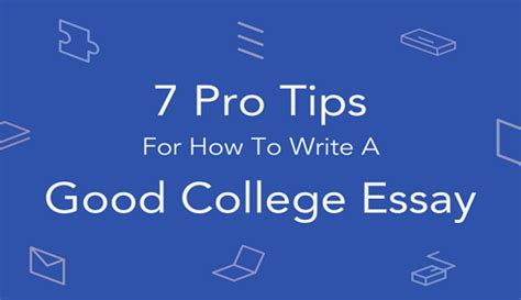 How to write a good thesis for an analytical essay