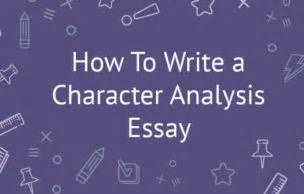 How to Write a Thesis for a Process Analysis Essay Synonym