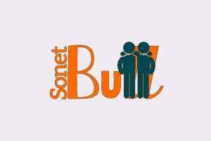 Bullying essays - Essays and Papers Online - Mega Essays